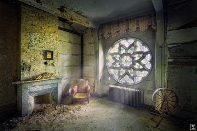 Forgotten-Places11-640x426