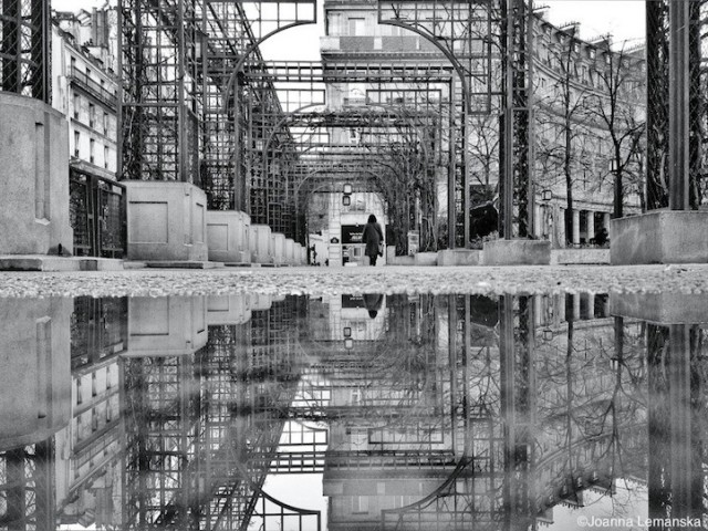 Reflections-of-Paris14-640x480