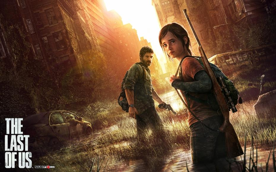The Last of Us : le gameplay commenté