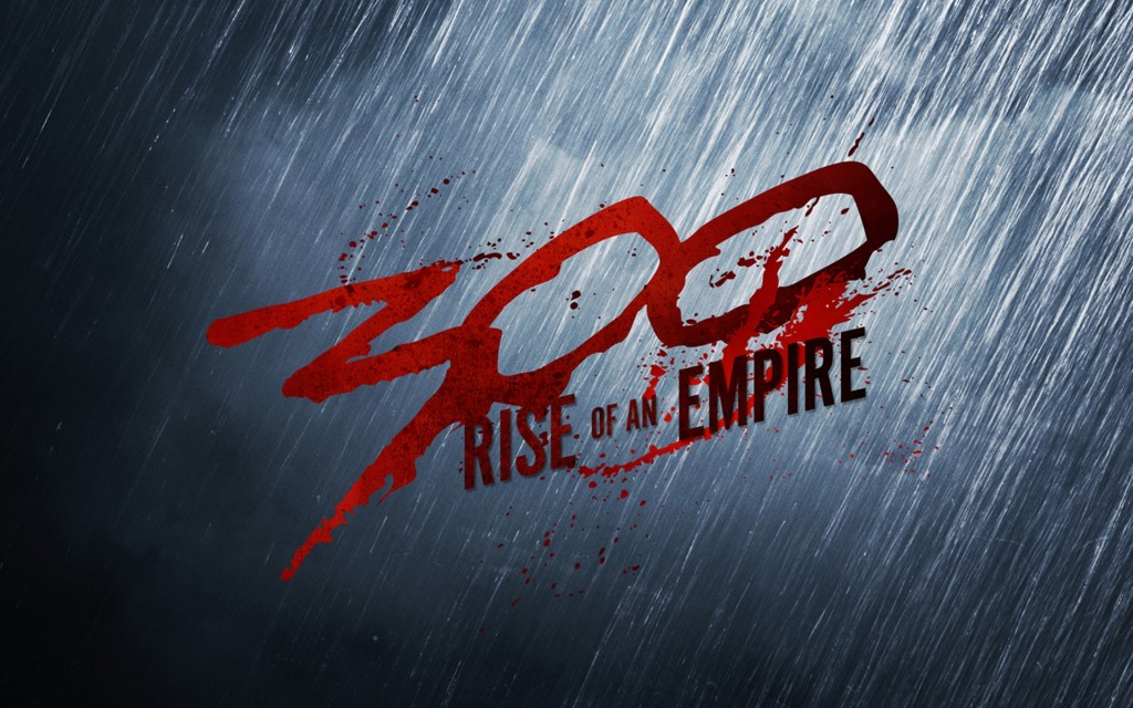 Un trailer pour 300 : Rise of an Empire