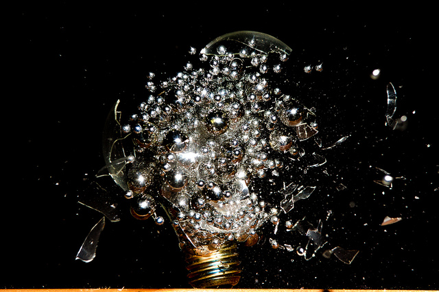 Exploding-Photography3