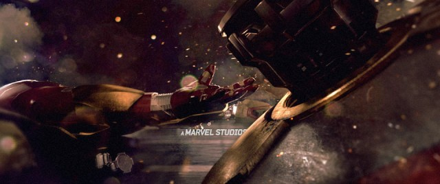Iron-Man-III-Concepts-3-640x268