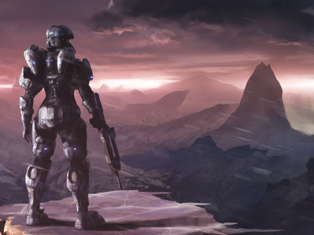 halo-spartan-assault-image-13