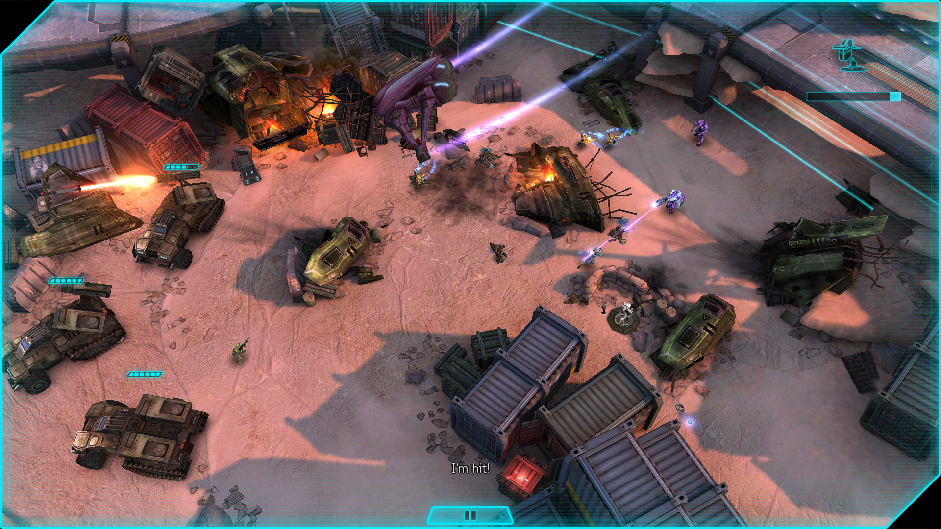 halo-spartan-assault-screenshot-banshee-strike (1)