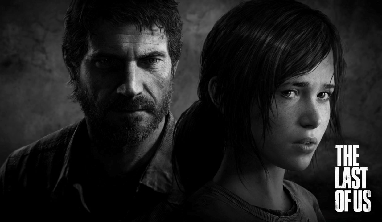 Test the Last of Us