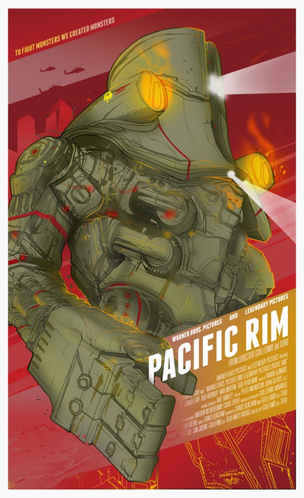 pacific-rim-artwork