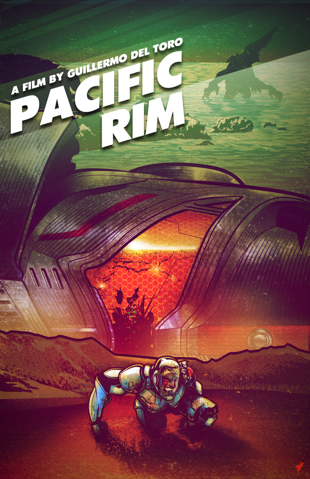 pacific-rim-artwork4