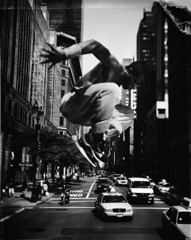The-Art-of-Freerunning1-640x803