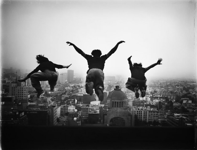The-Art-of-Freerunning11-640x488