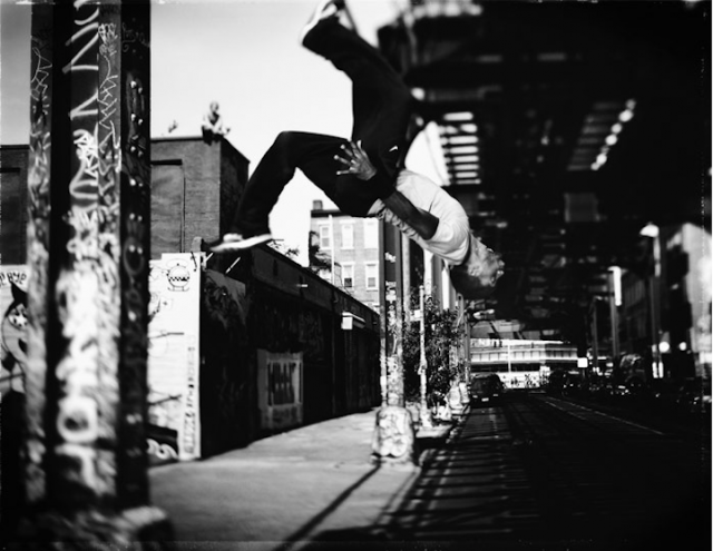 The-Art-of-Freerunning4-640x495