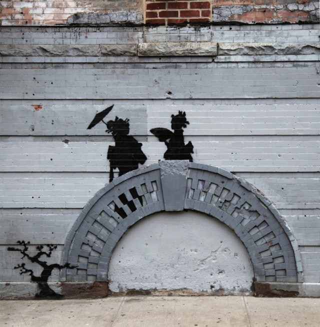 Banksy-in-New-York-640x654