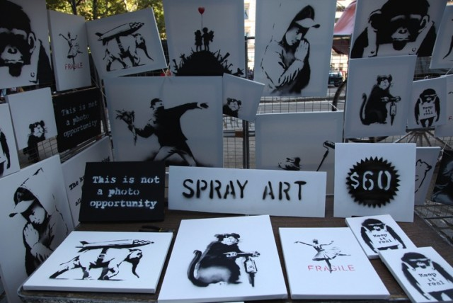 Banksy-in-New-York1-640x428