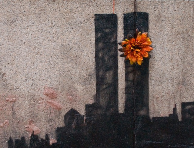 Banksy-in-New-York11-640x486