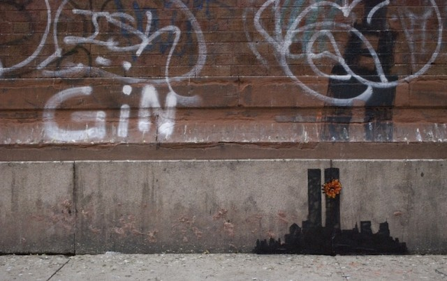 Banksy-in-New-York12-640x403