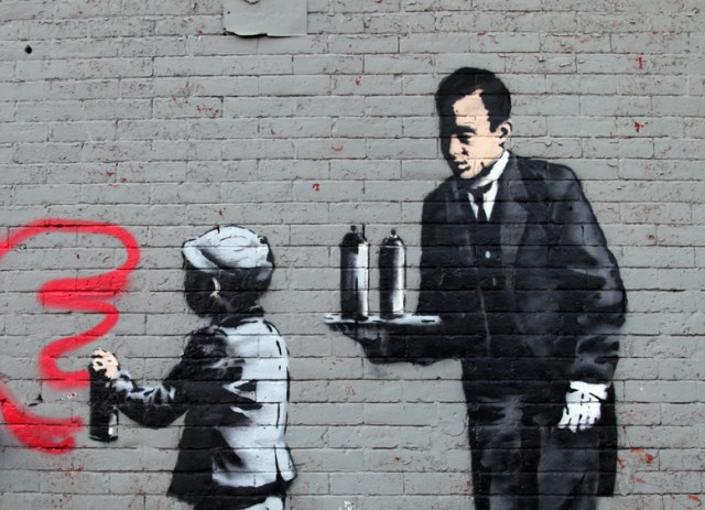 Banksy-in-New-York13-640x463
