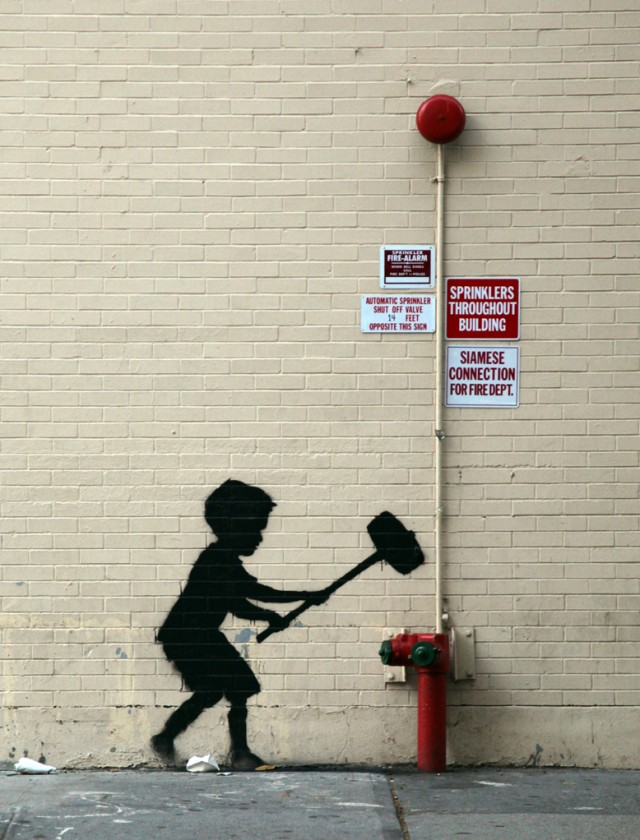 Banksy-in-New-York2-640x840