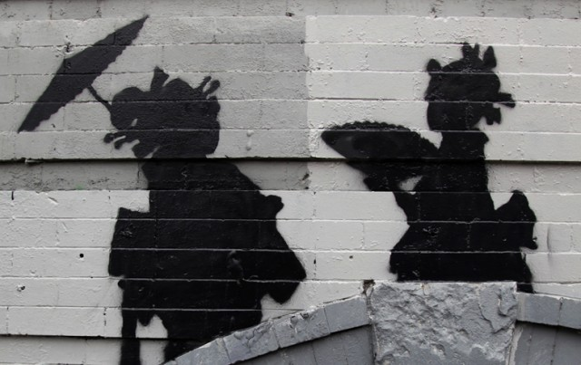 Banksy-in-New-York8-640x403