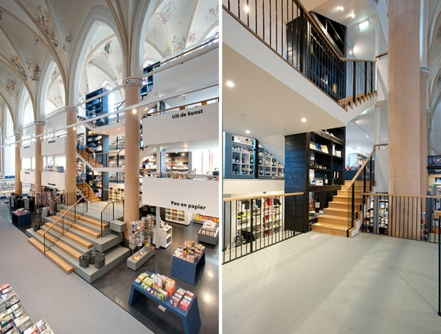 Church-Transformed-into-Bookstore-12-640x484