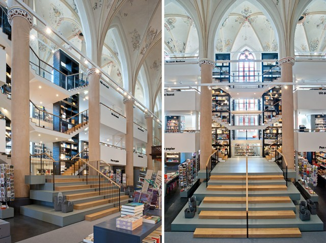 Church-Transformed-into-Bookstore-9-640x477