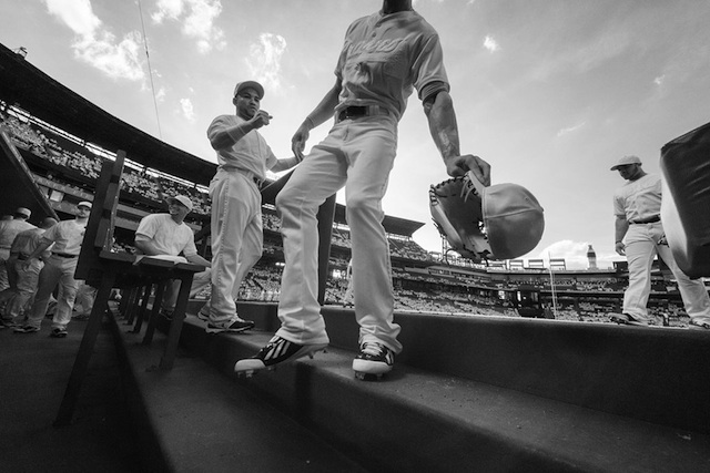 Stunning-Baseball-Photography-1