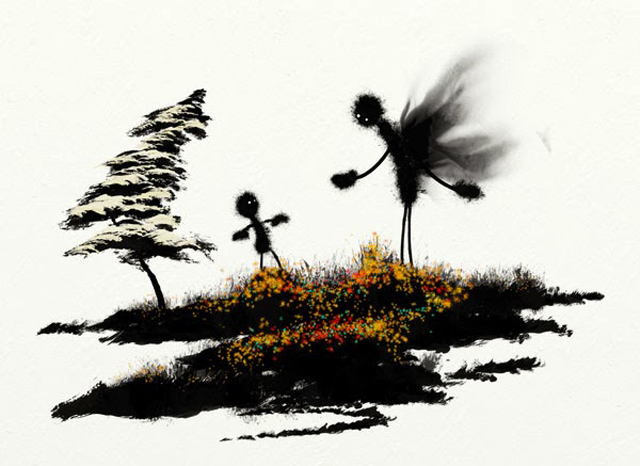 The-Brush-Paintings-5