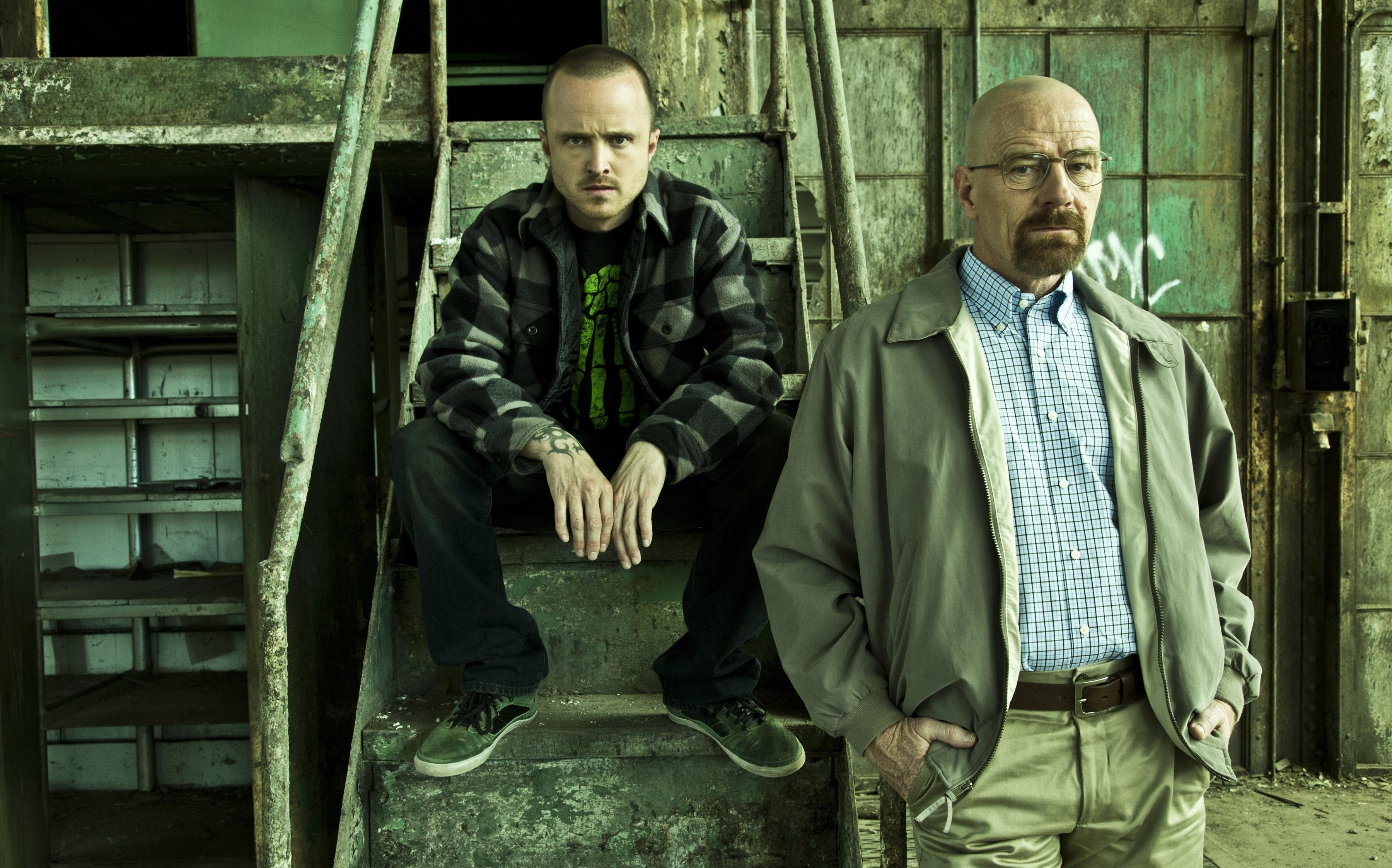 breaking bad-2