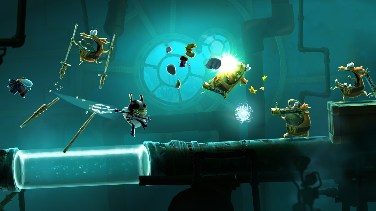 rayman-legends-hd-3