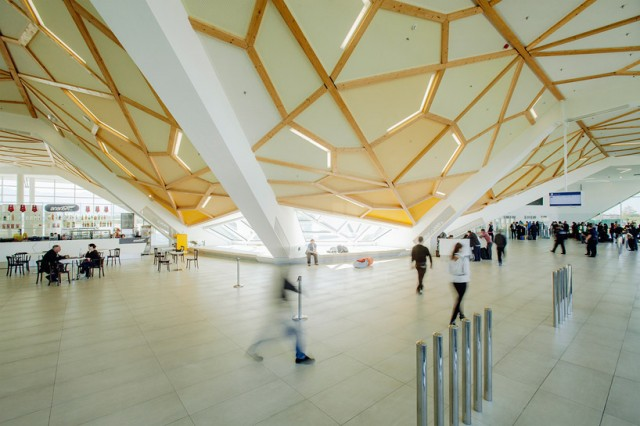 Georgia-Airport-Architecture2-640x426