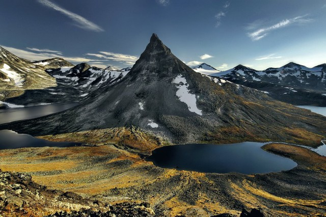 Norway-Photography-13-640x426
