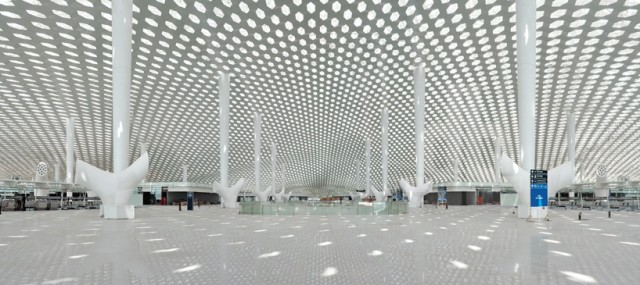 Shenzhen-International-Airport-13-640x285