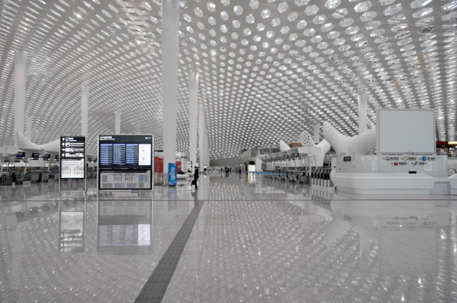Shenzhen-International-Airport-14-640x424