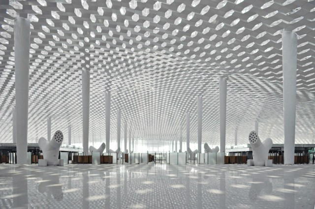 Shenzhen-International-Airport-15-640x424