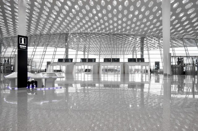 Shenzhen-International-Airport-17-640x424