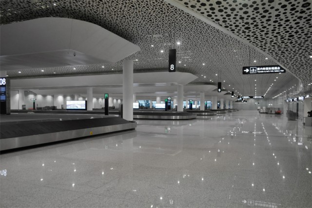 Shenzhen-International-Airport-2-640x426