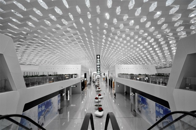 Shenzhen-International-Airport-6-640x426