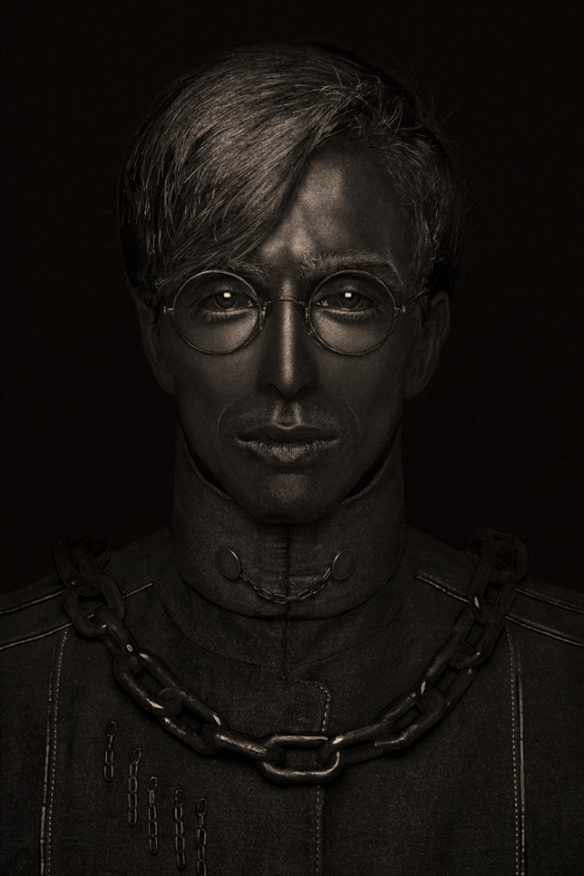 Bronze-Portraits2-640x960