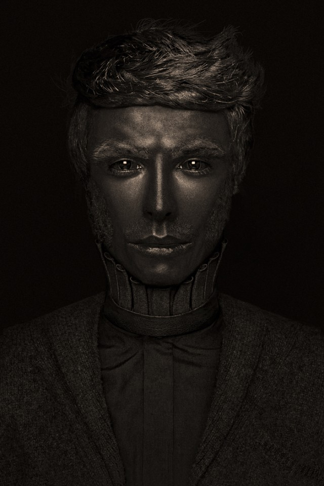 Bronze-Portraits3-640x960