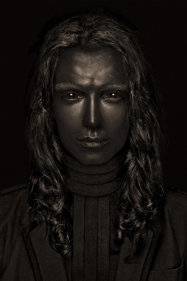 Bronze-Portraits5-640x960