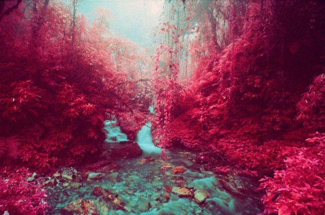 Infrared-Photography-of-Nepal-6-640x423