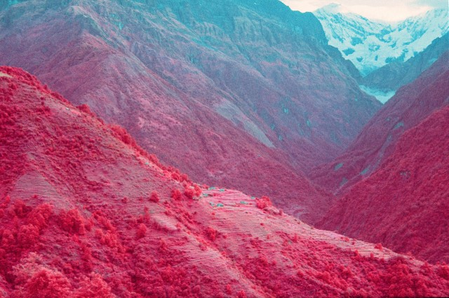 Infrared-Photography-of-Nepal-7-640x425