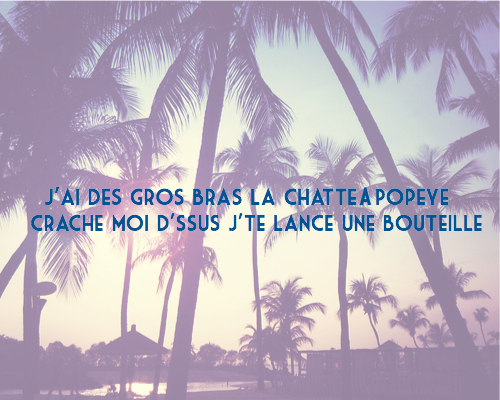 citations-booba-16