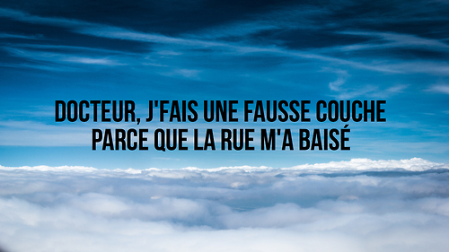 citations-booba-4