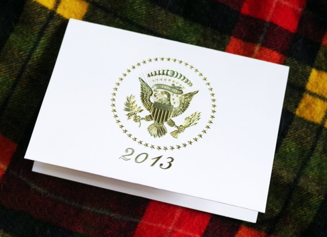 Pop-Up-Christmas-Card-from-White-House2-640x465