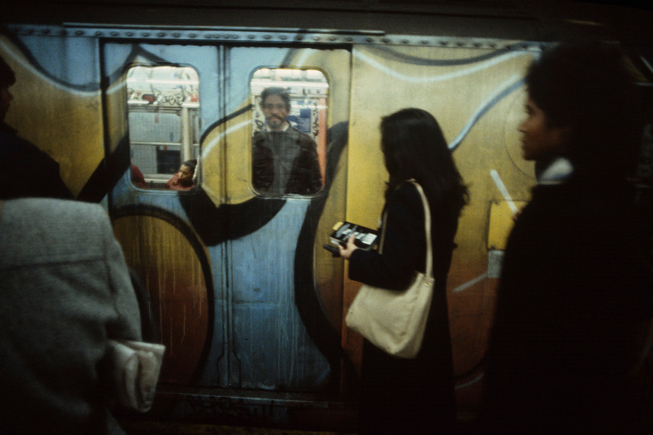 new-york-subway-8