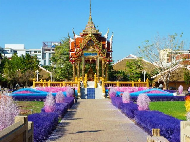Colourful-Campus-of-Thailand-2-640x480