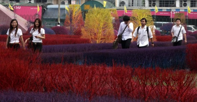 Colourful-Campus-of-Thailand-6-640x333
