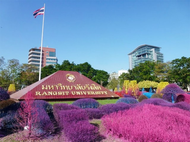 Colourful-Campus-of-Thailand-7-640x480