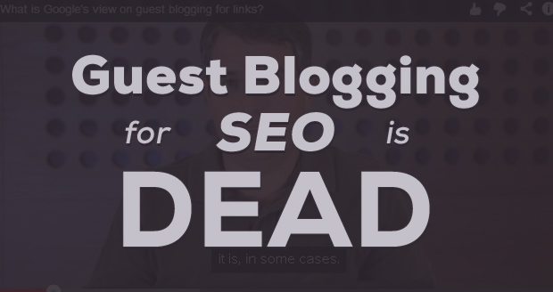 guest-blogging-google-seo