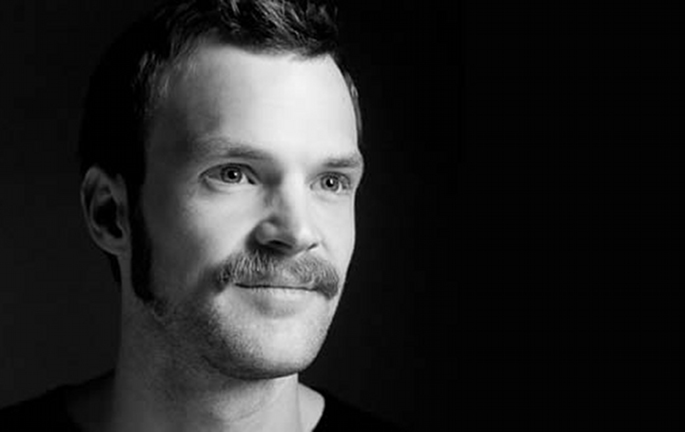 Todd Terje dévoile It's Album Time