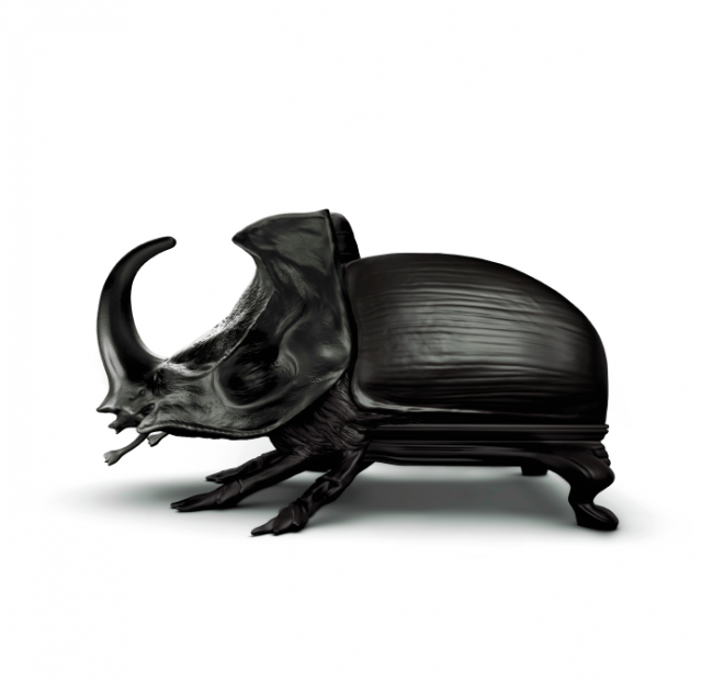 3D-Printed-Animal-Chair-Miniatures17-640x623